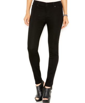 Lucky Brand Brooke Jeggings, Bell Wash