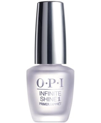 OPI Infinite Shine, Base Coat