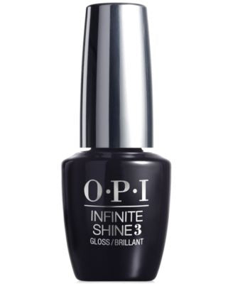 OPI Infinite Shine, Top Coat