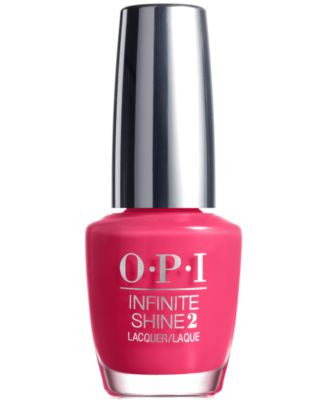OPI Infinite Shine, From Here To Eternity