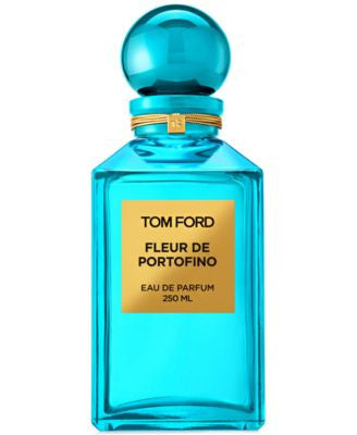 Tom Ford Fleur de Portofino Eau de Parfum Fragrance Collection