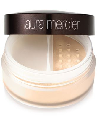 Laura Mercier Mineral Powder, 0.34 oz