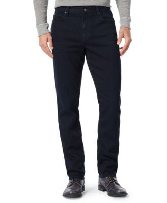 Joe's Jeans Men's Classic Straight-Fit Jeans