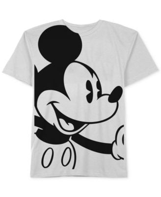 Jem Men's Mickey T-Shirt