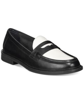 Cole Haan Pinch Campus Loafers