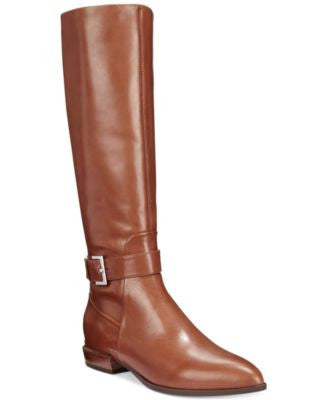 Nine West Diablo Boots