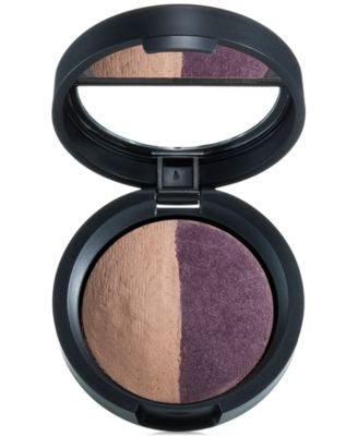 Laura Geller New York Color Intense Eyeshadow Duo Splits