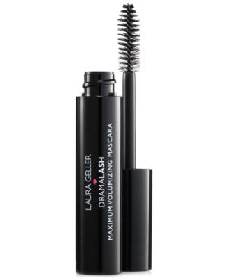Laura Geller New York Dramalash Maximum Volumizing Mascara