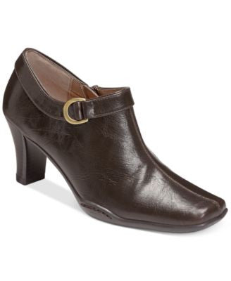 Aerosoles Cingle Handed Shooties, Only at Vogily