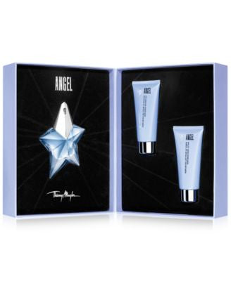 ANGEL by MUGLER Celestial Gift Set