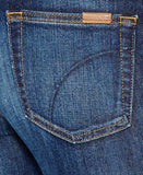 Joe's Jeans Skinny Ankle Jeans, Aimi Wash