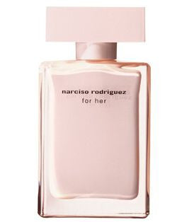 narciso rodriguez for her eau de parfum, 1.6 oz