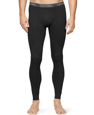 Calvin Klein Air Men's Leggings
