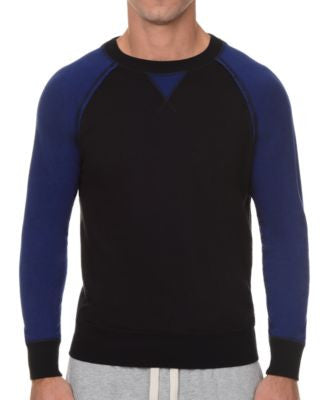 2(x)ist Athleisure Men's Terry Sweatshirt