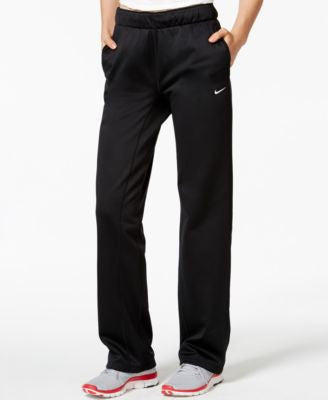 Nike All Time ThermaFIT SweatPants