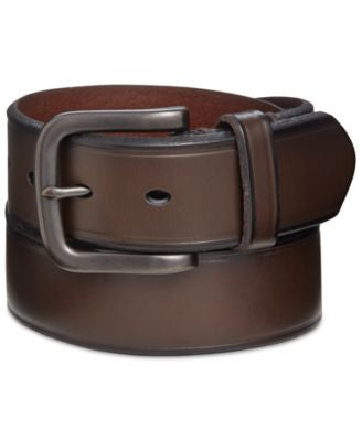 Levi's 39mm Elevated Bevel Belt
