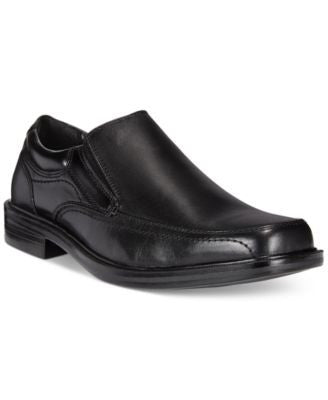 Dockers Edson Slip-On Loafers