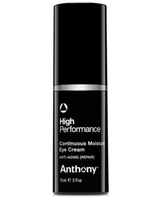 Anthony High Performance Continuous Moisture Eye Cream, 0.5 oz