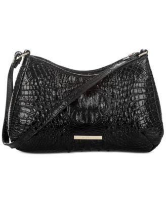 Brahmin Melbourne Ani Shoulder Bag