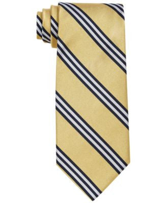 Brooks Brothers Bar Stripe Tie