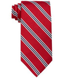 Brooks Brothers Thin Stripe Tie