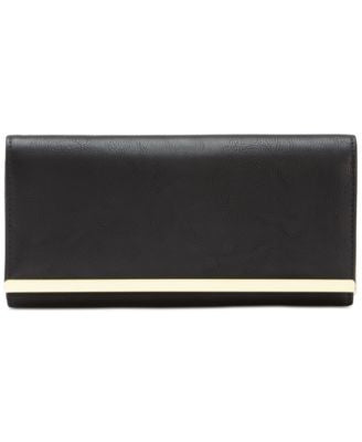 Style & Co. Clutch Wallet, only at Vogily