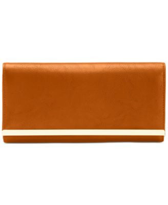 Style&Co. Clutch Wallet