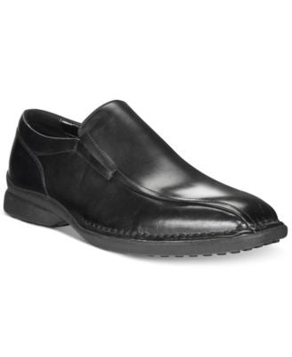 Kenneth Cole Reaction Party Punch Loafers
