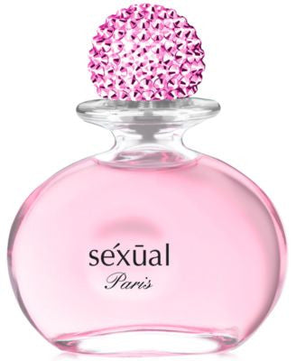 Michel Germain sexual paris Eau de Parfum, 2.5 oz - A Vogily Exclusive