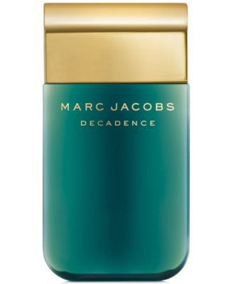 MARC JACOBS Decadence Shower Gel, 5.0oz