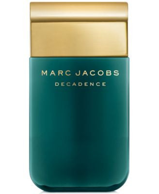 MARC JACOBS Decadence Body Lotion, 5.0oz