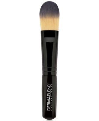 Receive a FREE Foundation Brush with any $40 Dermablend Purchase - A $31 Value!