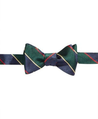 Brooks Brothers A&S Bow Tie