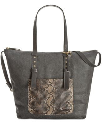 Lucky Brand Blake Tote
