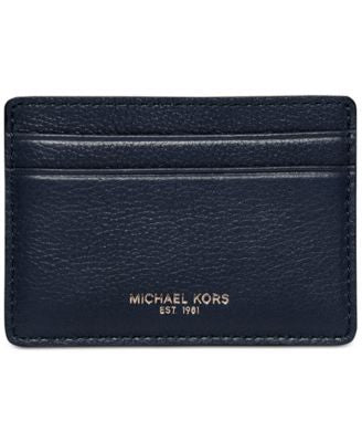 Michael Kors Bryant Card Case