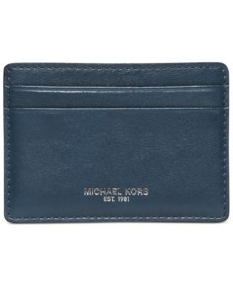 Michael Kors Dylan Card Case