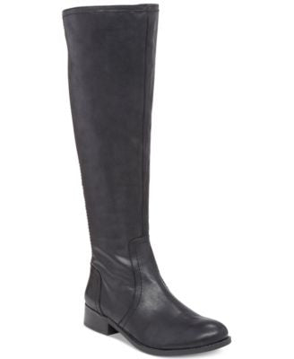 Jessica Simpson Randee Wide Calf Boots