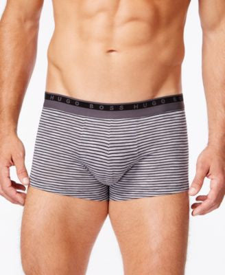 Hugo Boss Stripes Boxers
