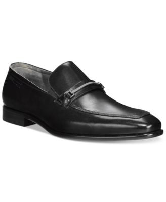 Hugo Boss C-Hulof Bit Loafers
