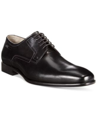 Hugo Boss C-Huder Oxfords