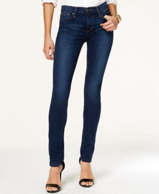 Joe's The Cigarette Skinny Jeans, Sabina Wash