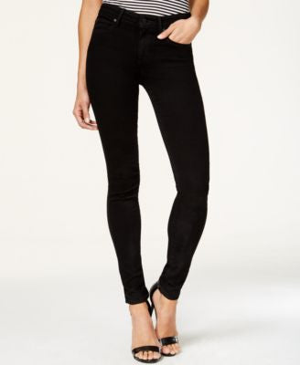 Joe's The Icon Skinny Jeans, Regan Wash