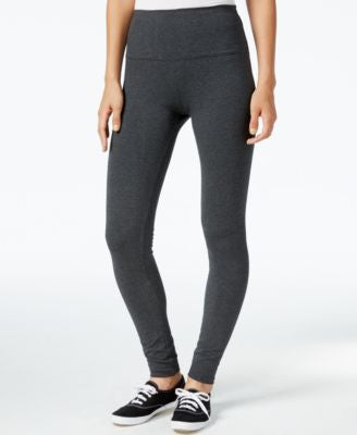 Style & Co. Tummy-Control Leggings, Only at Vogily