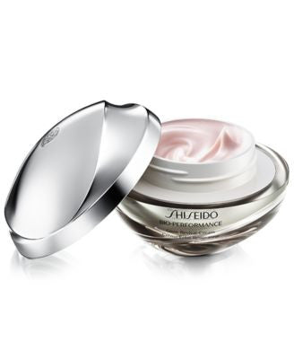 Shiseido Bio-Performance Glow Revival Cream, 2.5 oz