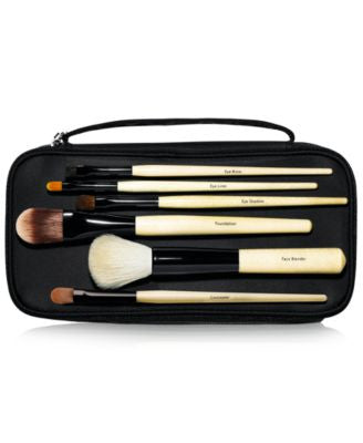 Bobbi Brown Basic Brush Collection