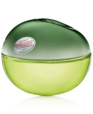 DKNY Be Desired Eau de Parfum Fragrance Collection