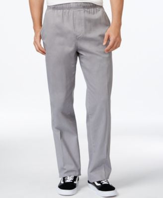Quiksilver Waterman Baja Pants