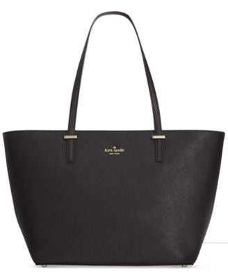kate spade new york Cedar Street Mini Harmony Shoulder Tote