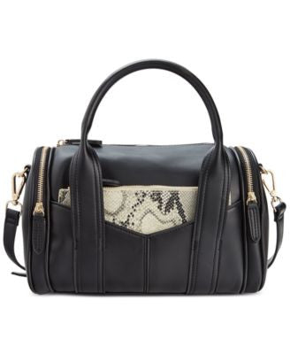Steve Madden Bpully Satchel