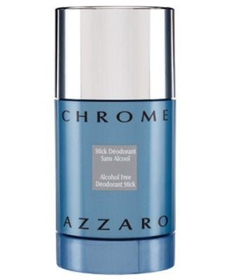 CHROME by Azzaro Deodorant
